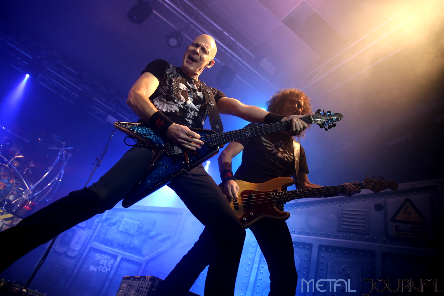 accept - metal journal 2018 pic 9