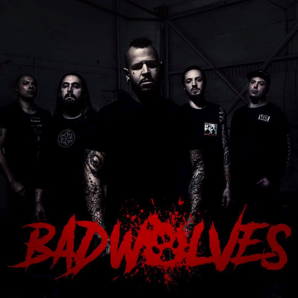 bad wolves pic 1