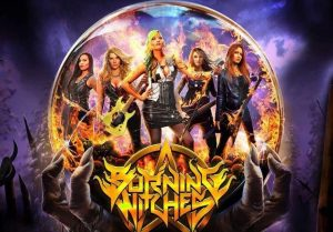 burning witches pic 3