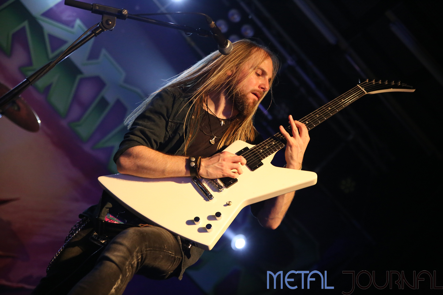 dendera - metal journal 2018 pic 5