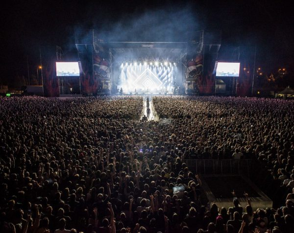 170622-23-24 Download 2017 - System Of A Down