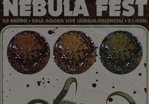 nebula fest pic 2