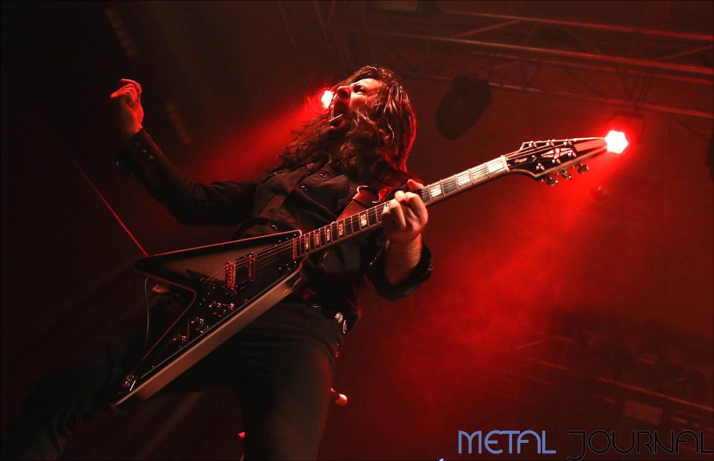 night demon - metal journal 2018 pic 2
