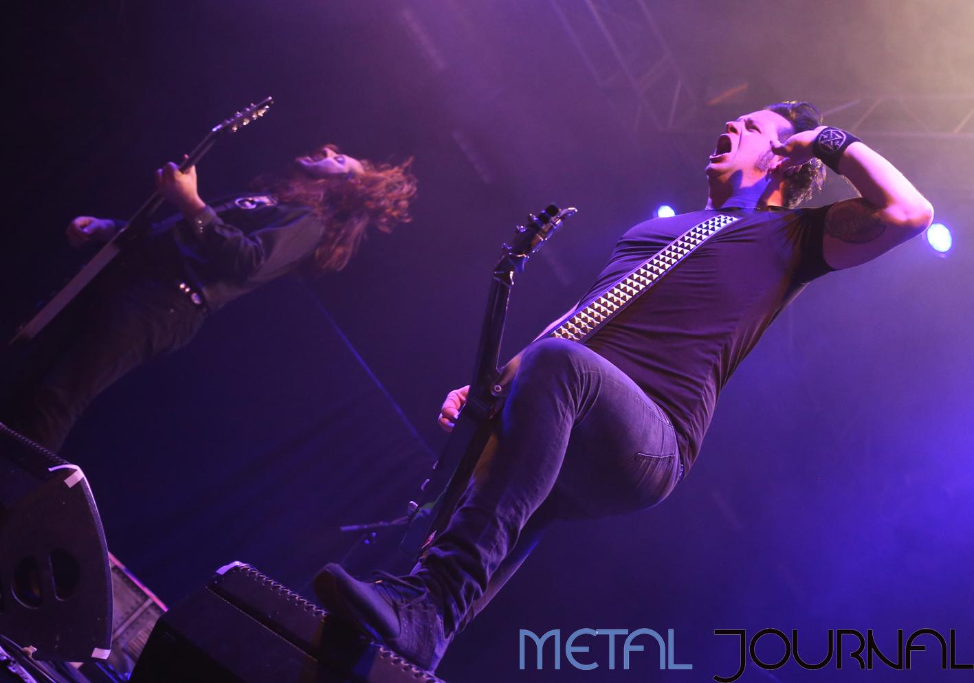 night demon - metal journal 2018 pic 6