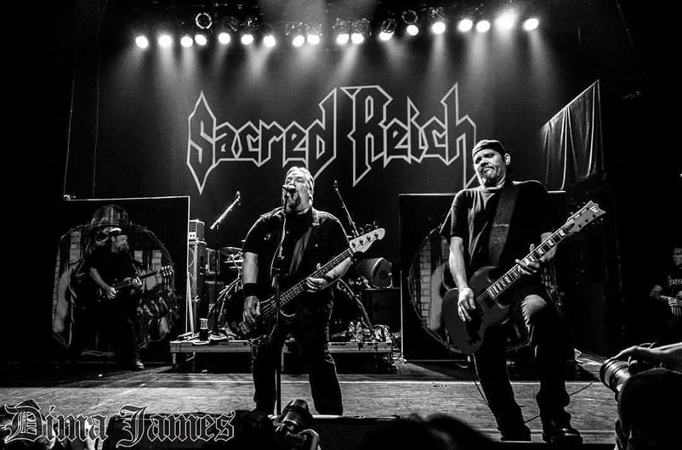 sacred reich pic 1