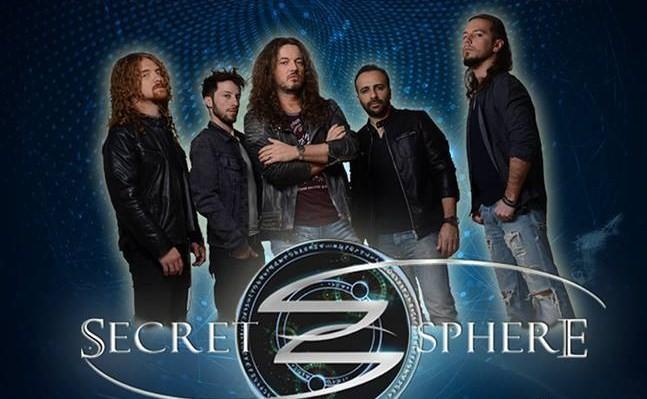 secret sphere pic 1