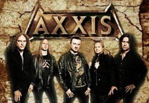 axxis españa marzo pic 2