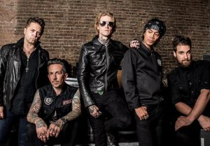buckcherry pic 1