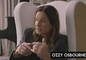 ozzy osbourne documental pic 1