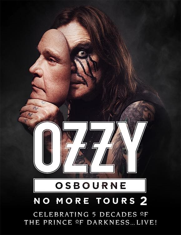 ozzy osbourne no more tours 2 pic 2