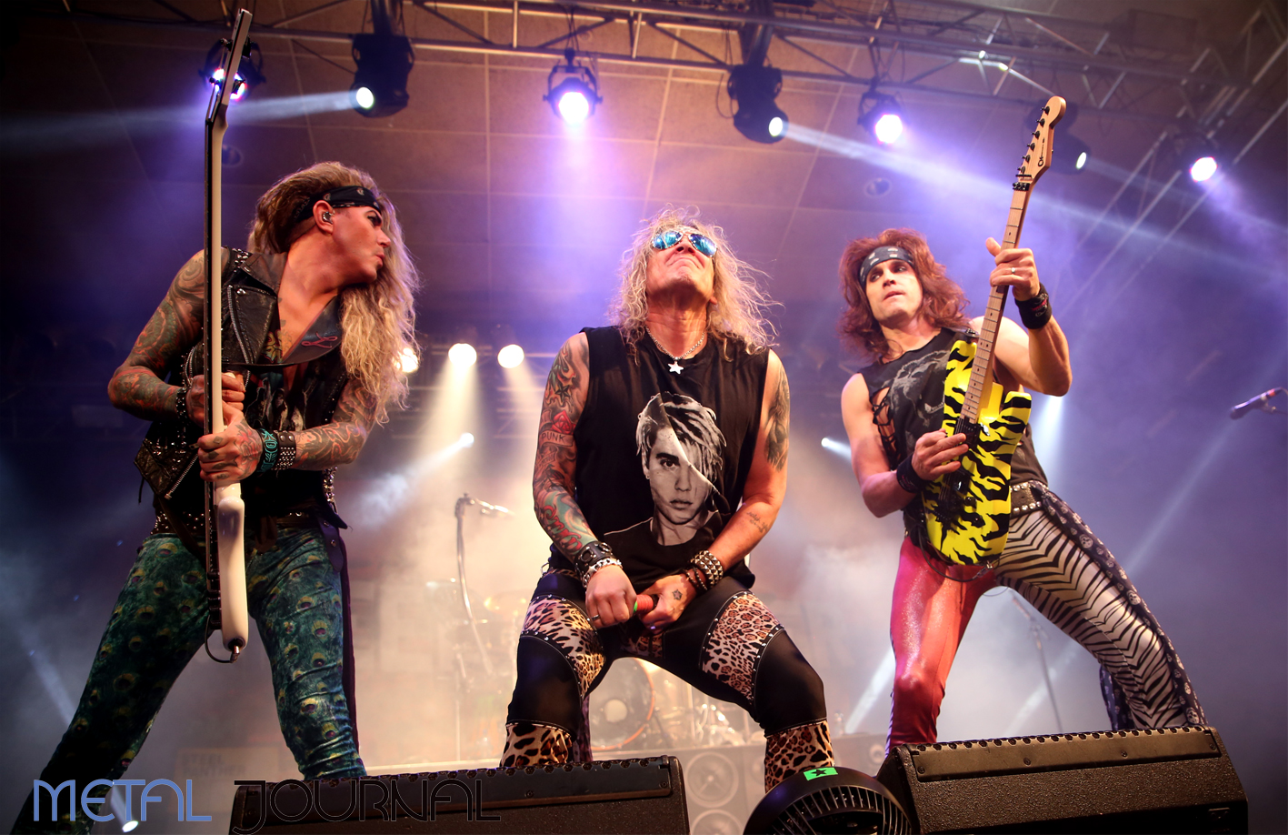 steel panther bilbao18 metal journal pic 3
