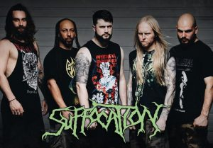 suffocation pic 1