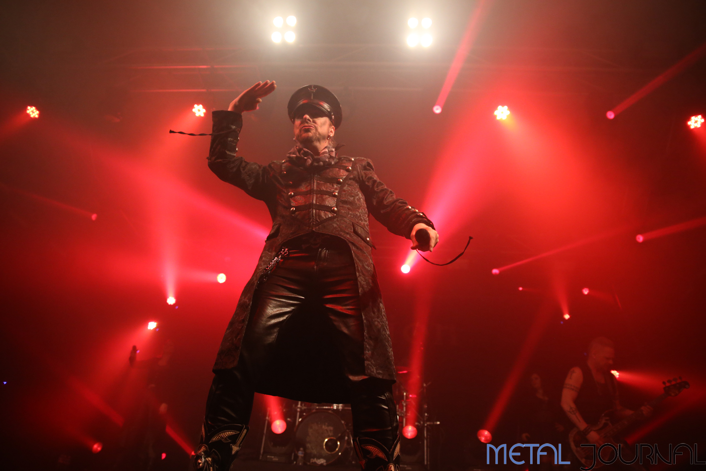 therion - metal journal bilbao 2018 pic 2