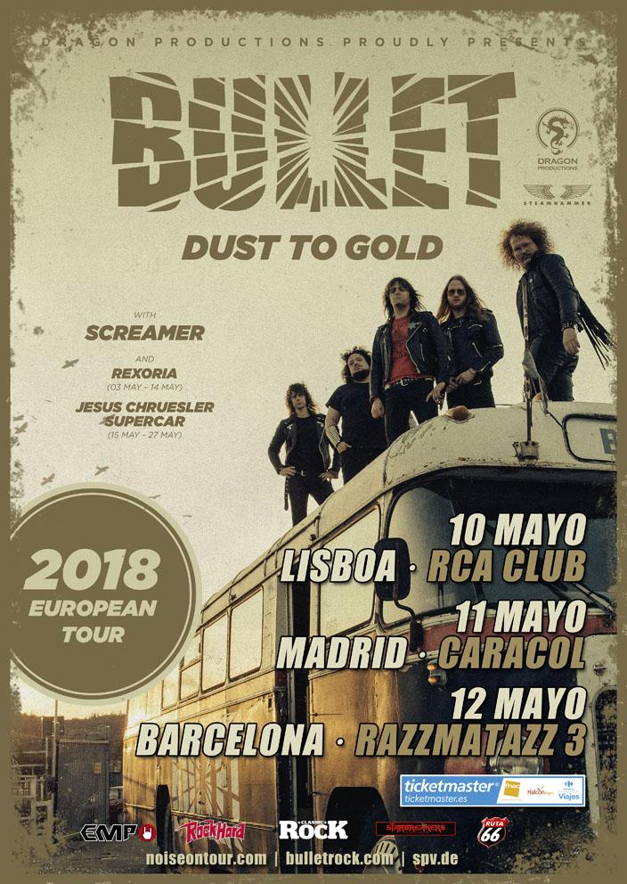 Bullet-Tour-50x70.indd