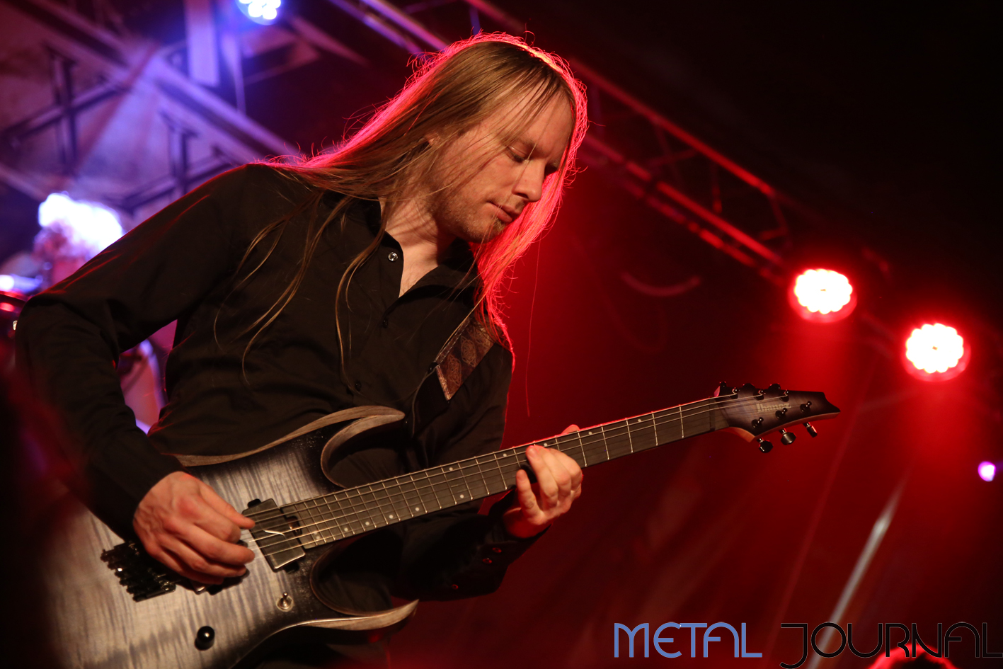 axxis 2018 - metal journal pic 2