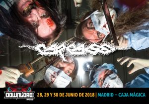 carcass-download
