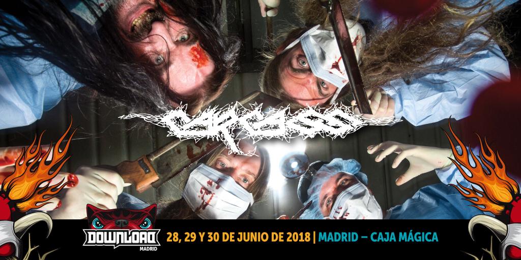carcass-download