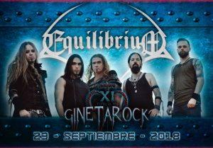 equilibrium-ginetarock