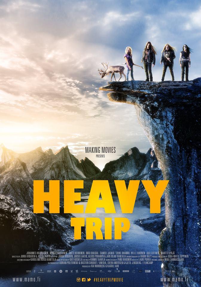 heavy trip pic 2