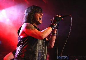 joe lynn turner - metal journal bilbao 2018 pic 5