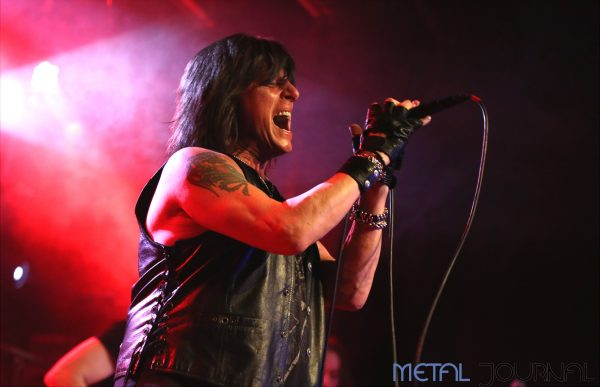 joe lynn turner - metal journal bilbao 2018 pic 5