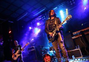 jorge salán - metal journal bilbao 2018 pic 1
