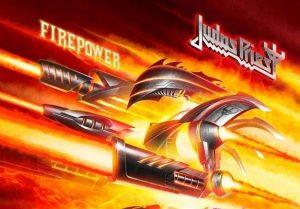 judas-priest-firepower-600x600