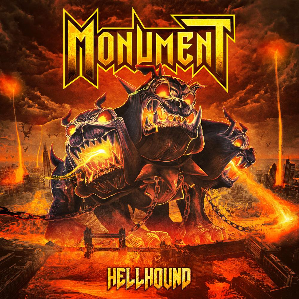 monument-hellhound