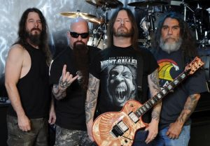 slayer pic 18