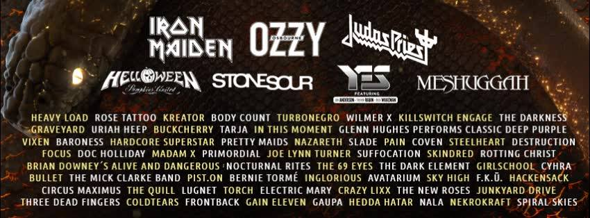 sweeden rock 2018 pic 1