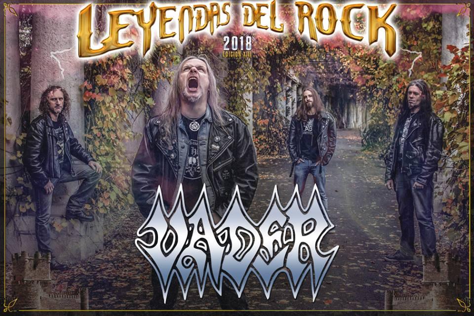 vader- leyendas del rock