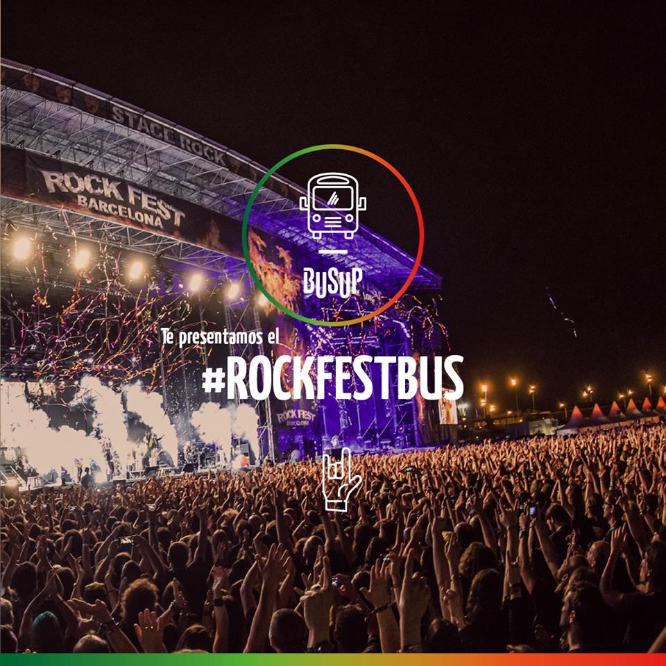 RockFestBus pic 1