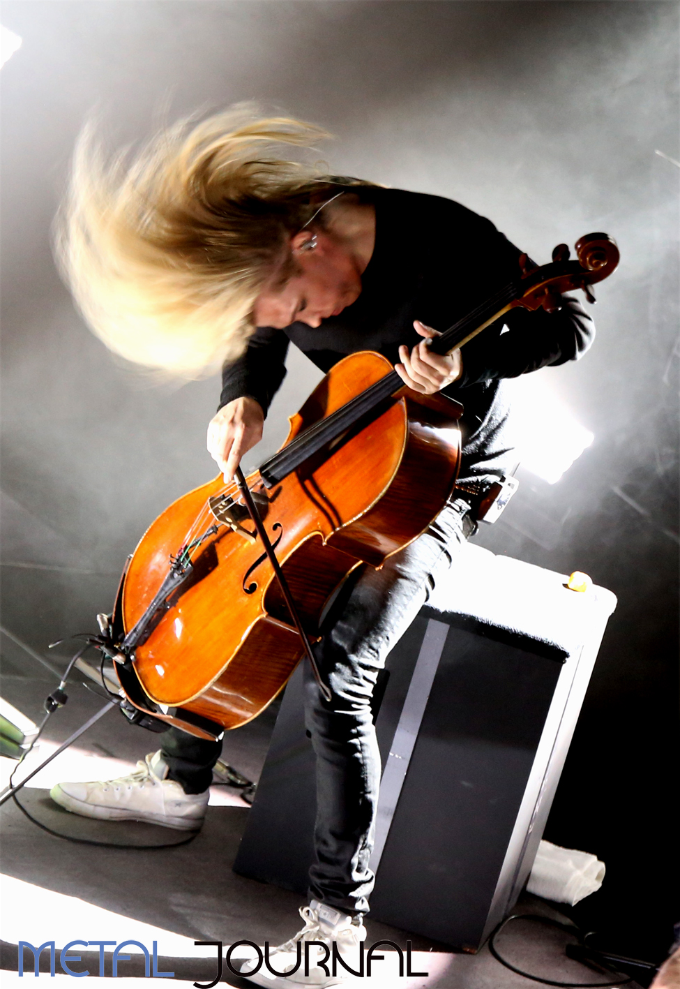 apocalyptica-metal journal pic 1