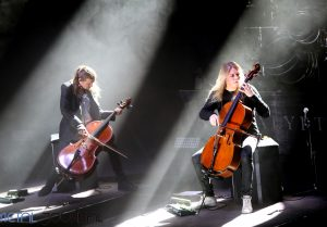 apocalyptica-metal journal pic 2