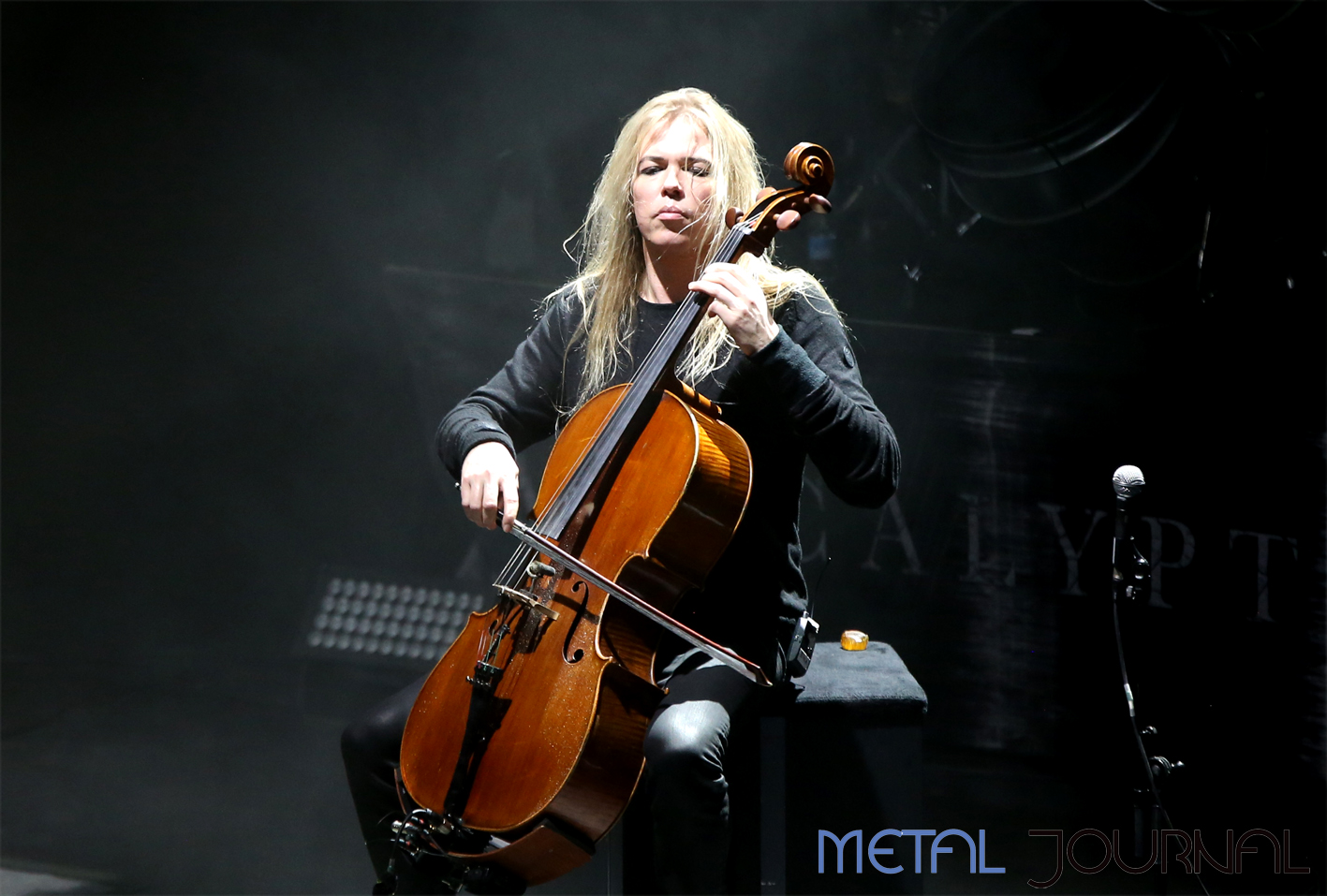 apocalyptica-metal journal pic 4