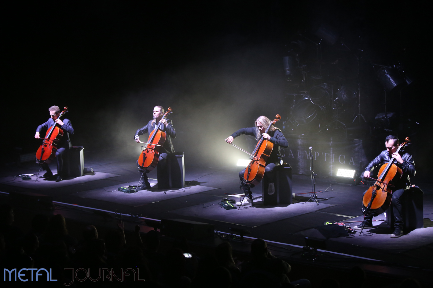 apocalyptica-metal journal pic 5