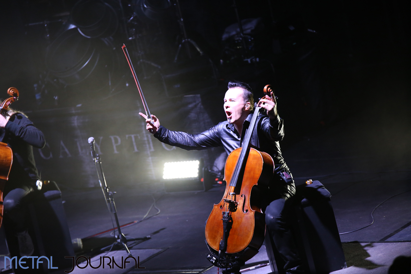 apocalyptica-metal journal pic 6