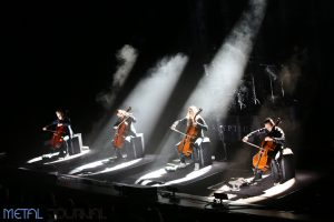 apocalyptica-metal journal pic 7