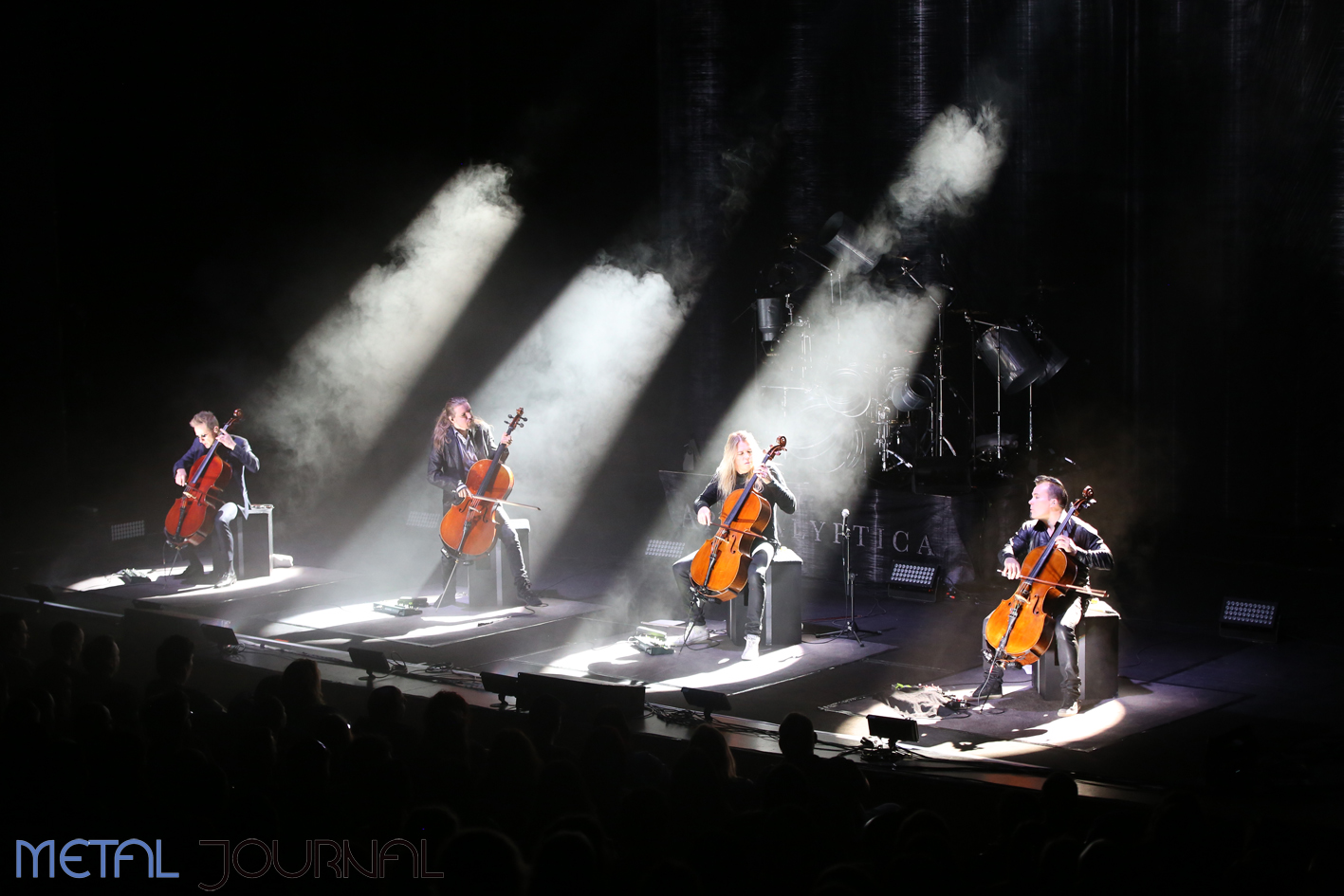 apocalyptica-metal journal pic 8