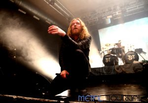 dark tranquillity - metal journal 2018 pic 5