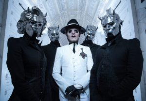 ghost 2018 pic 1