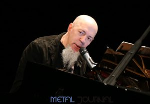 jordan rudess - metal journal pic 4