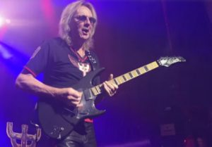 judas priest - san francisco 18 pic 2