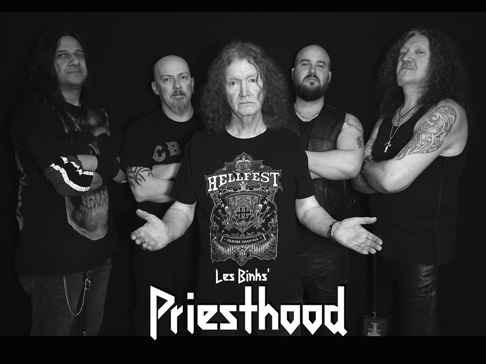 les binks priesthood pic 1