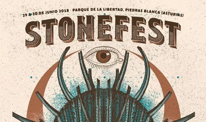 stonefest cartel pic 2