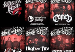 Kristonfest cartel mayo pic 1