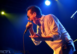 graham bonnet band - metal journal 2018 pic 4