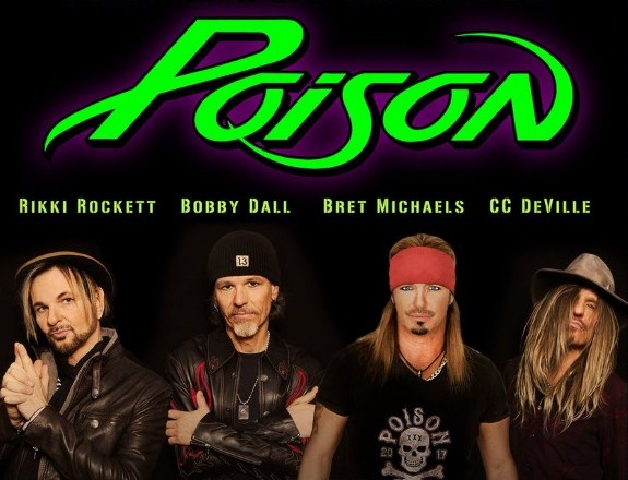 poison pic 1