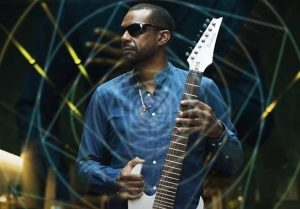tony macalpine pic 1