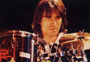 cozy powell pic 1